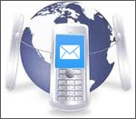 web sms Bulk SMS and Internet SMS